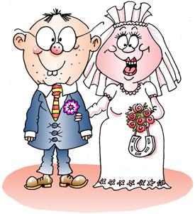 Wedding sweets buy wedding sweets online - 3 ans de mariage noce de quoi ...