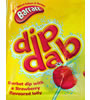 Dip Dabs... A Whole Box