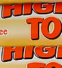 Highland Toffee Bars... By The Box