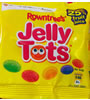 Jelly Tots... a whole box
