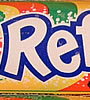 Refreshers... a whole box