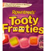 Tooty Frooties... a whole box