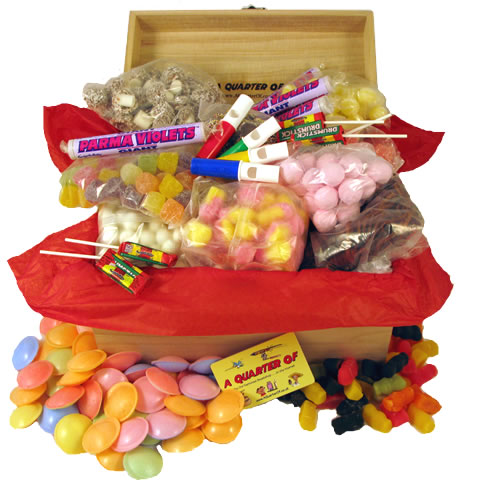 1960S DECADE BOX... SWEETS FROM THE SWINGING 60S!,assorted retro sweets gift gift boxes wooden box assortment nostalgia 1960s 60s composite Gift Ideas  Boxes of Goodies  Fathers Day Sweets giftsforhim giftsforhim giftsforher,retro sweets,retro sweetshops,liquorice sweets,toffees,toffee sweets,boiled sweets