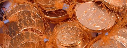 CHOCOLATE COINS aka Gold Chocolate Coins,gold coins chocolate money Choco Heaven  Coins  Chocolate  sweets  bauble tree decorations baubles christmas xmas giftsforchildren aka Gold Chocolate Coins,retro sweets,retro sweetshops,liquorice sweets,toffees,toffee sweets,boiled sweets