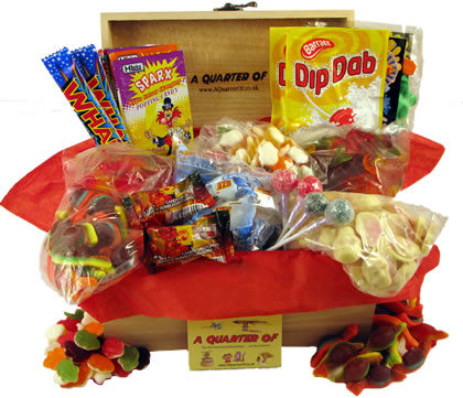 `FROGS, SNAILS & PUPPY DOGS` TAILS`,assorted retro sweets gift gift boxes wooden box assortment composite Boiled   Crunchy  Chewy   Soft  Gift Ideas  Gifts  Boxes of Goodies  For Valentines Day  For Easter  Fathers Day Sweets  Boiled & Crunchy  Chewy & Soft Boy giftsforchildren,retro sweets,retro sweetshops,liquorice sweets,toffees,toffee sweets,boiled sweets