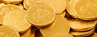 GOLD FOILED MILK CHOCOLATE COINS,Money spend cash choc novelty foiled english british 2p,retro sweets,retro sweetshops,liquorice sweets,toffees,toffee sweets,boiled sweets