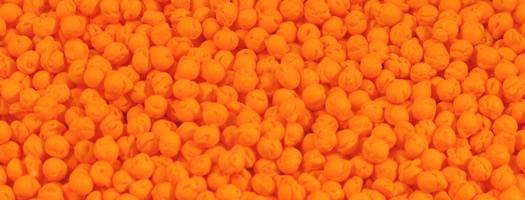 Orange Millions