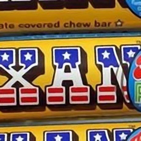 Texan Bars