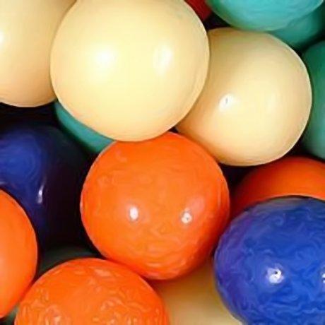 Rainblo Bubble Gum