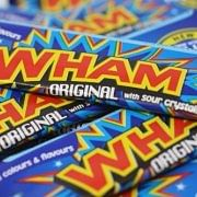 1980s Sweets