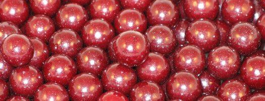Image of Aniseed Balls
