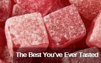 best you've ever tasted