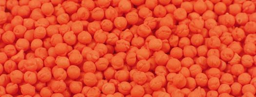 Strawberry Millions - In The Original Sweet Jars
